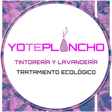 Tintorería y Lavandería YoTePlancho